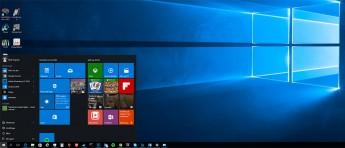 Nektet å oppdatere til Windows 10?