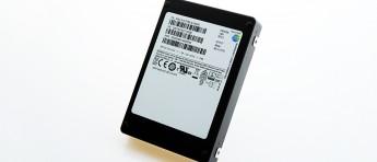 Nå får du kjøpt 15 terabyte SSD, men sett av både skatte- og feriepenger