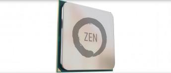 Nå skal AMD konkurrere med Intel igjen