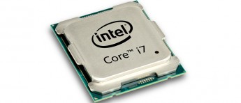 «Nye» Intel-prosessorer i oktober