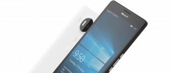 Slutt på Lumia i løpet av året