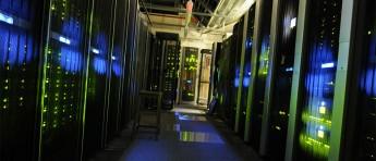 Ethernet blir raskere uten å skifte kabler