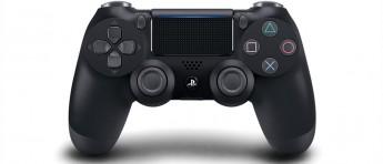 PS4-kontrolleren får «offisiell» støtte i Steam