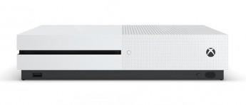 Derfor selger Xbox One dårlig i Japan, mener sjefen sjæl